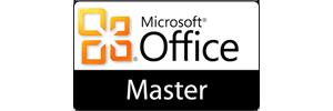 microsoft office master