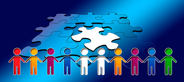 programa de mediación para colectivos desfavorecidos