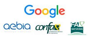 Workshop de Google Cloud